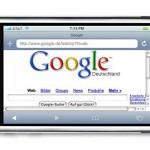 4 Tips to Google Mobile Searches
