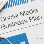 4 Truths About Small Business and Social Media