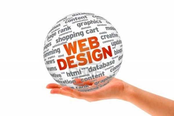Website Technologies