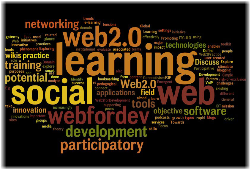 Social Search Learning