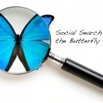 15 Social Search Tips and Tools for SEO