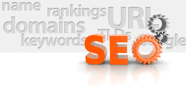 Keyword Rich Domains