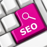 SEO Still #1 for Online Business Lead Generation