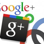 Google+, +1 Button, and Search (Video)