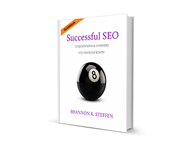 Free Success Guide Cover Small