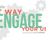 The Best Way to Engage Your Users for Success [Infographic]