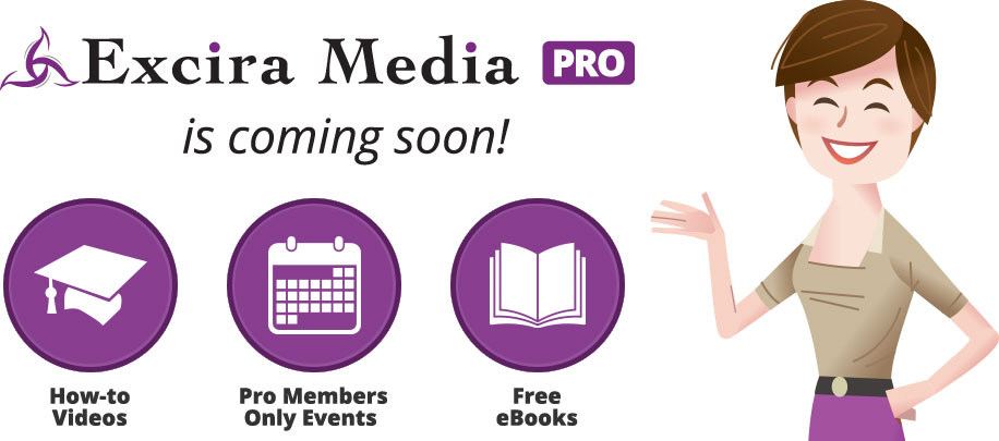 Excira Media SEO Pro Coming Soon