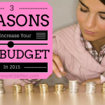 3 Reasons You Need to Increase Your SEO Budget in 2015
