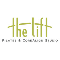 The Lift Pilates