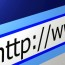 Guidelines for Choosing a Domain Name