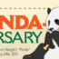 How The Google SEO Panda Works (Infographic)