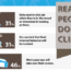 Why Your Customers Don't Click Your Banner Ads (Infographic)