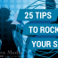 25 Human SEO Tips to Rock Your Search Engine Rankings