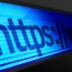 HTTPS: A Secure Website is a Higher Ranking Website